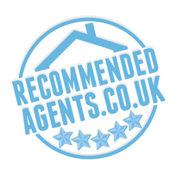 RecommendedAgents.co.uk