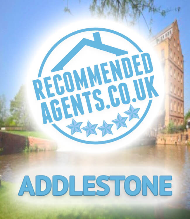 The Best Estate Agents In Addlestone