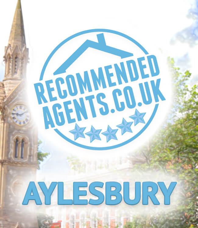 Find The Best Estate Agents In Aylesbury