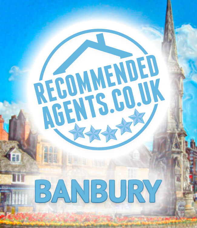 Find The Best Estate Agents In Banbury