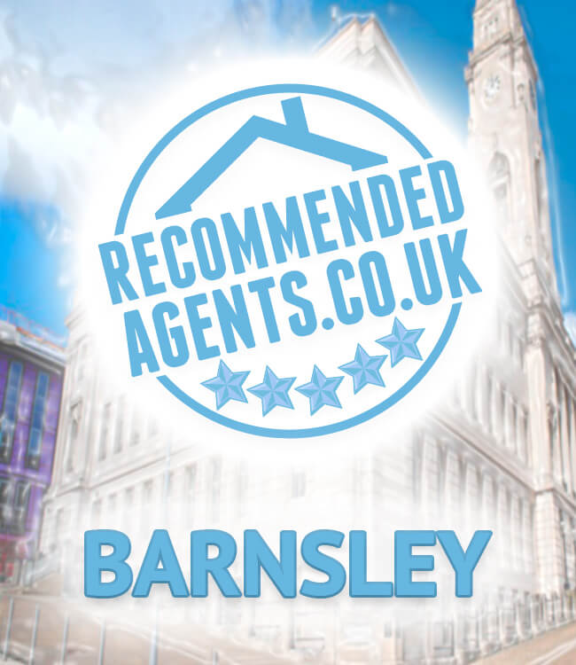 Find The Best Estate Agents In Barnsley