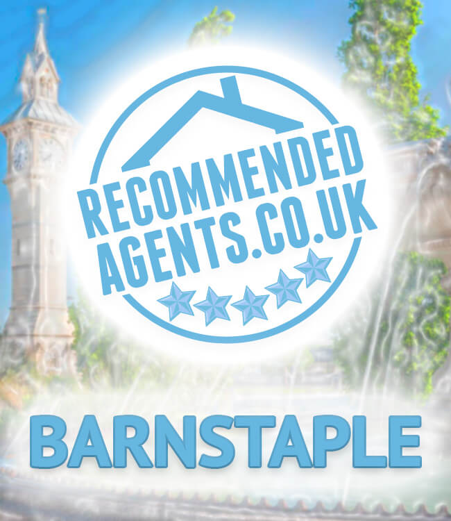 Find The Best Estate Agents In Barnstaple
