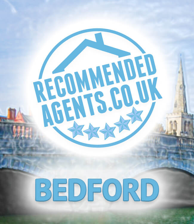 Find The Best Estate Agents In Bedford