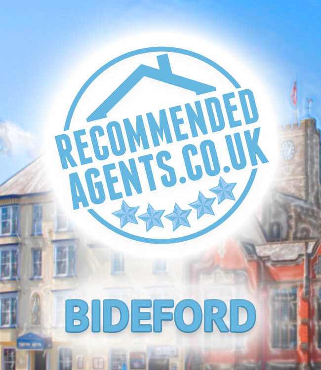 The Best Estate Agents In Bideford