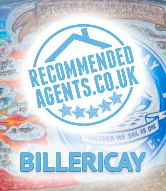 Find The Best Estate Agents In Billericay