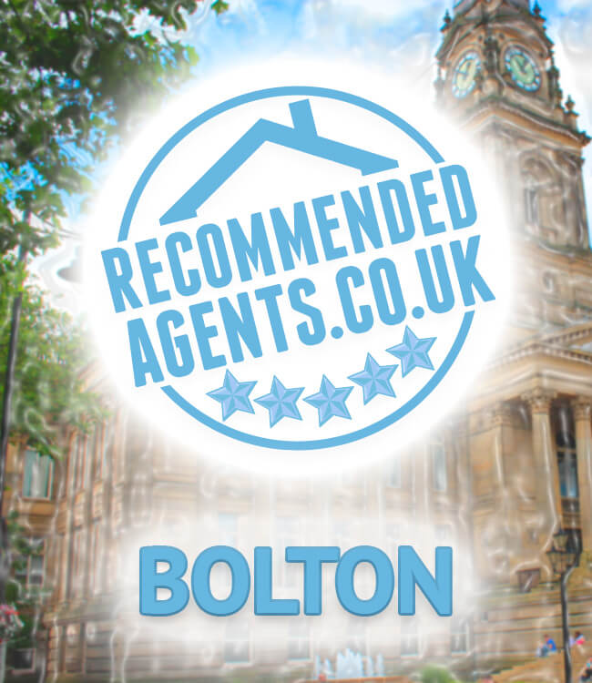The Best Estate Agents In Bolton