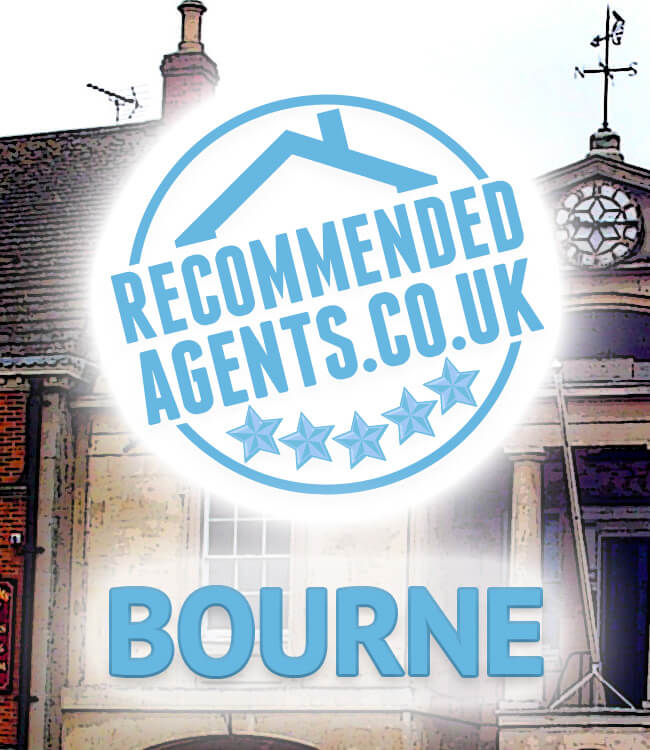 Find The Best Estate Agents In Bourne