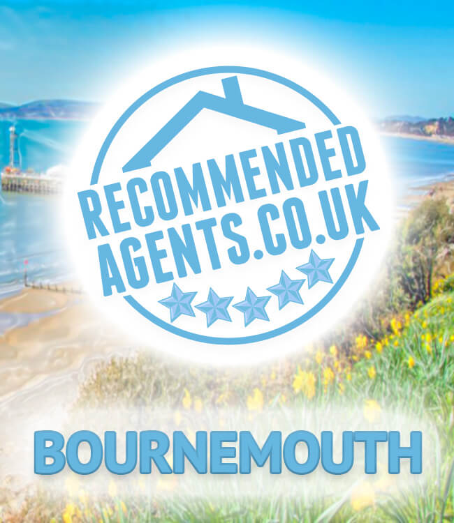 Find The Best Estate Agents In Bournemouth