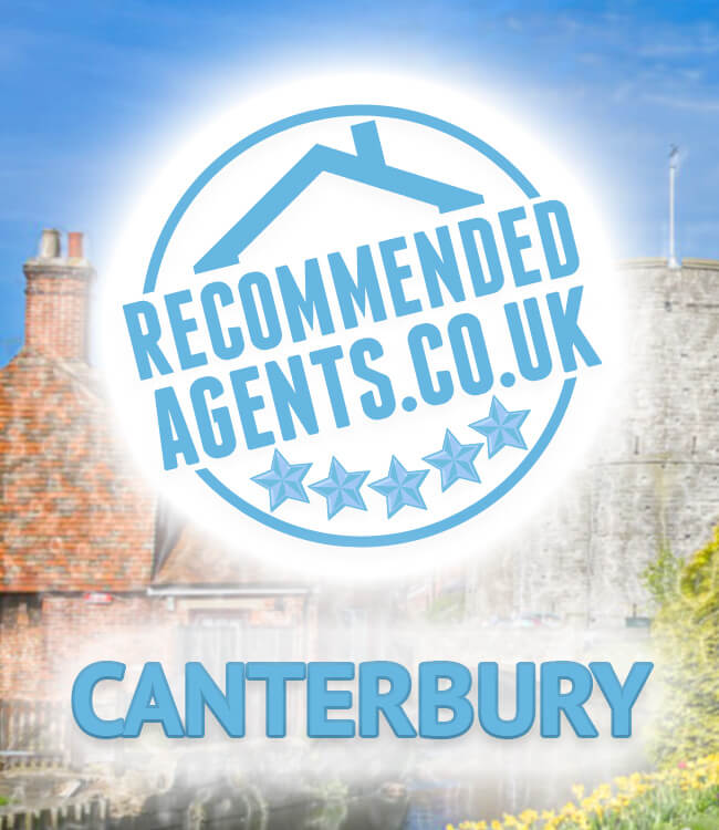 Find The Best Estate Agents In Canterbury