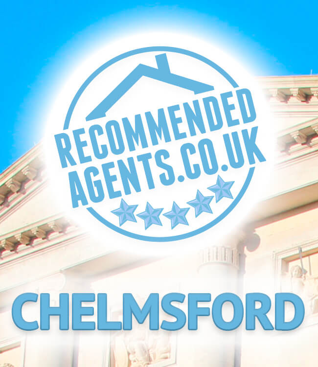 Find The Best Estate Agents In Chelmsford