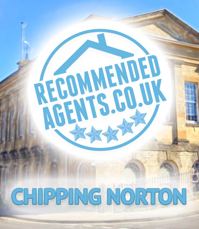 The Best Estate Agents In Chipping Norton