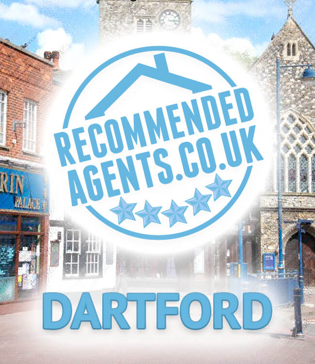 The Best Estate Agents In Dartford