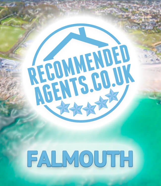 Find The Best Estate Agents In Falmouth
