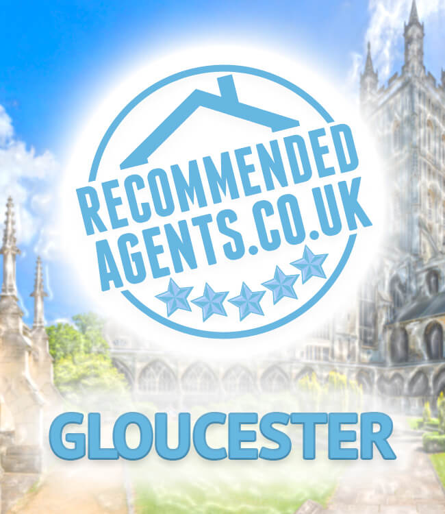 The Best Estate Agents In Gloucester