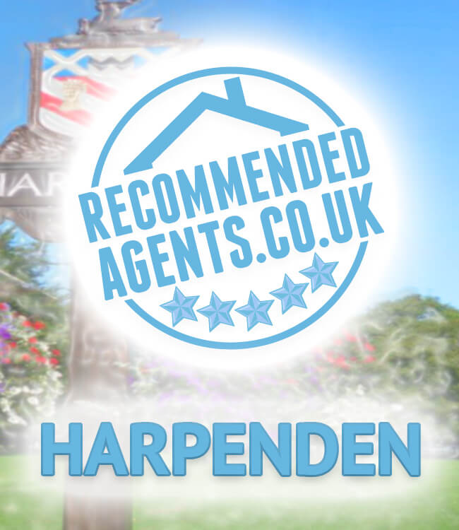 The Best Estate Agents In Harpenden