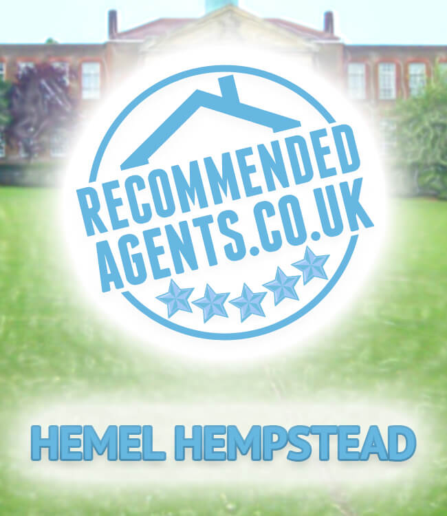 The Best Estate Agents In Hemel Hempstead