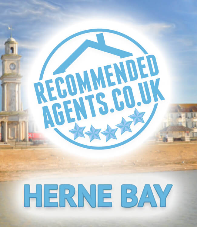 Find The Best Estate Agents In Herne Bay