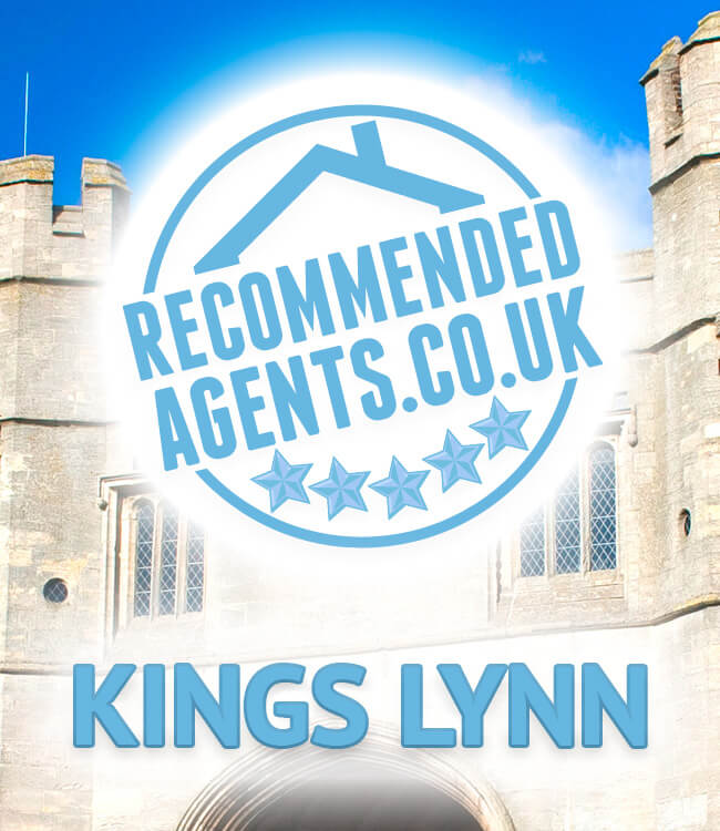 The Best Estate Agents In Kings Lynn