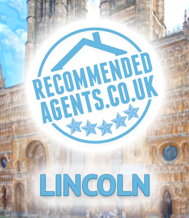Find The Best Estate Agents In Lincoln
