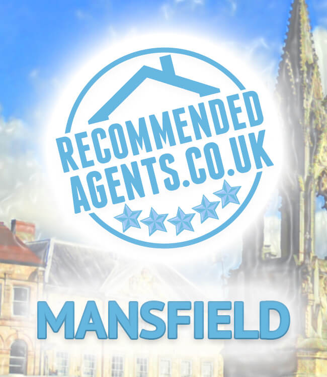 Find The Best Estate Agents In Mansfield