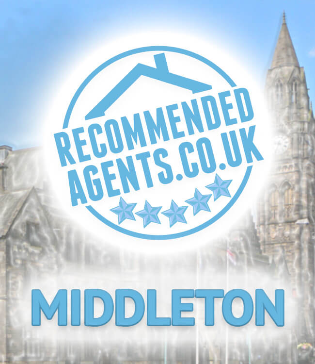 The Best Estate Agents In Middleton