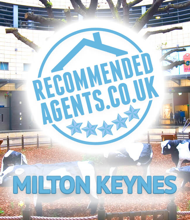 Find The Best Estate Agents In Milton Keynes