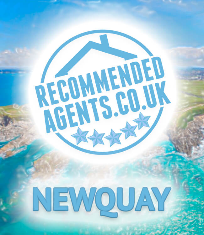 The Best Estate Agents In Newquay