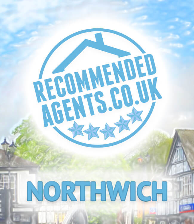 Find The Best Estate Agents In Northwich