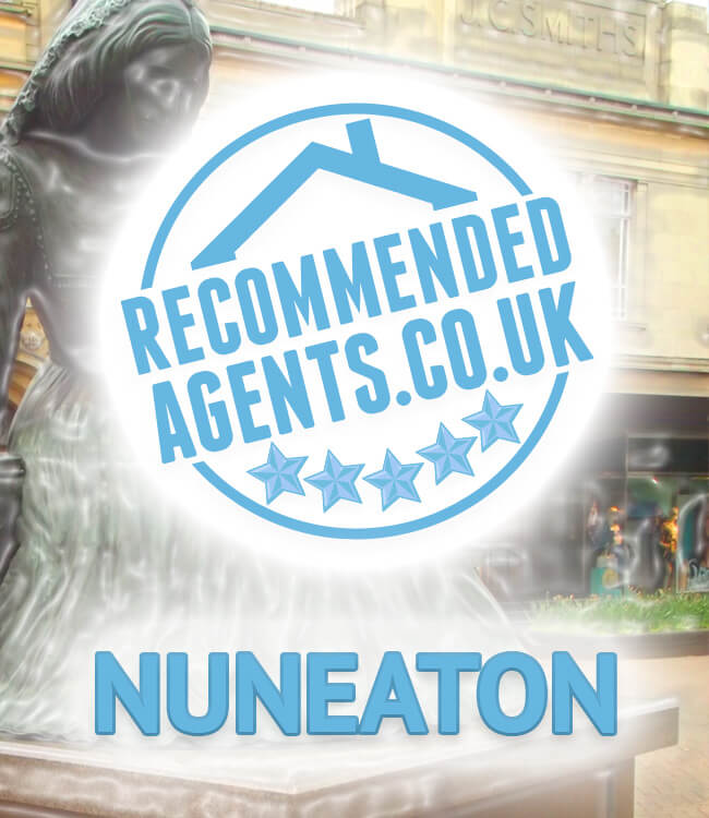 Find The Best Estate Agents In Nuneaton