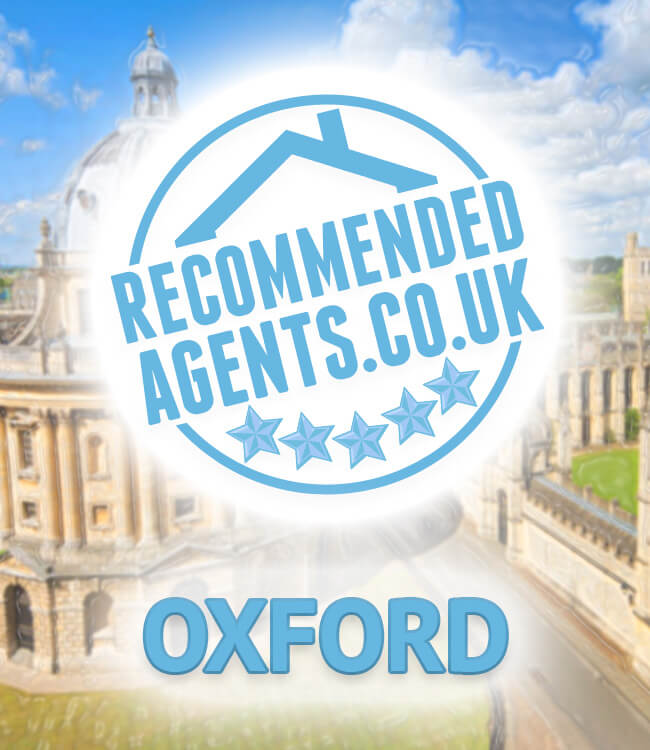 The Best Estate Agents In Oxford