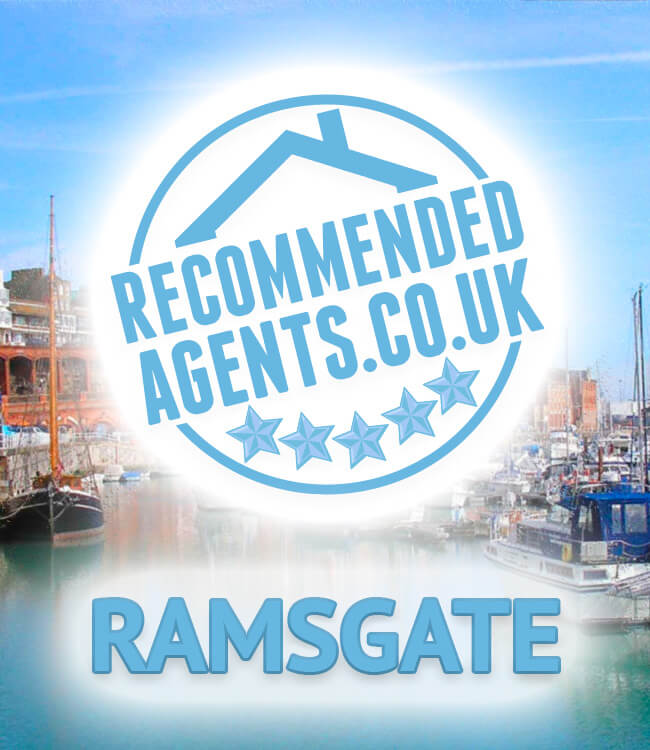Find The Best Estate Agents In Ramsgate