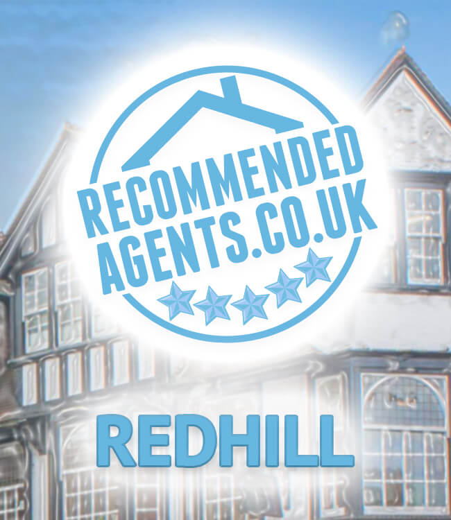 Find The Best Estate Agents In Redhill