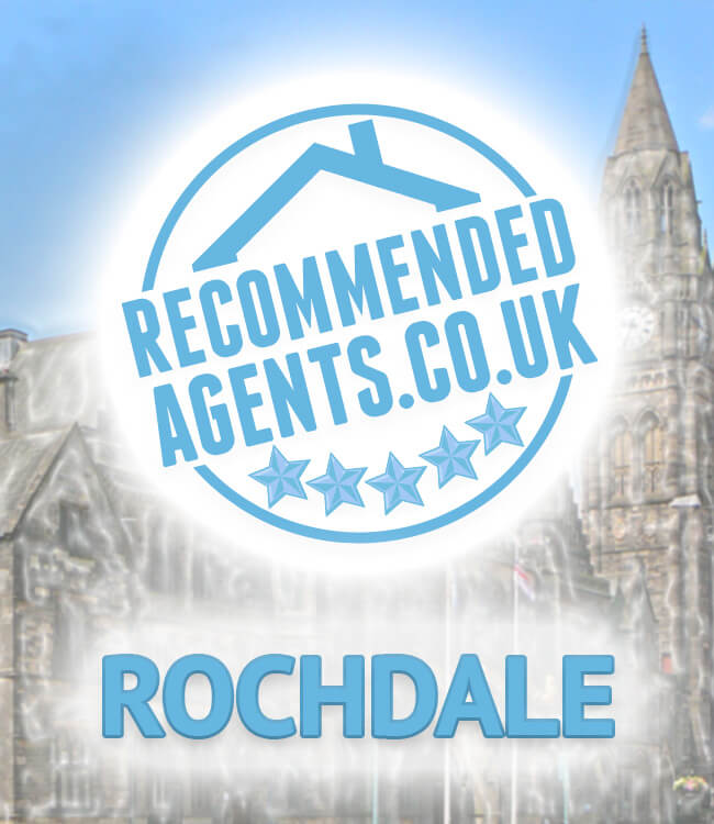 The Best Estate Agents In Rochdale