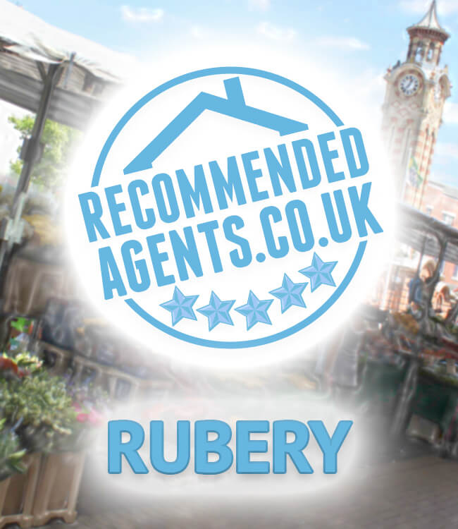Find The Best Estate Agents In Rubery