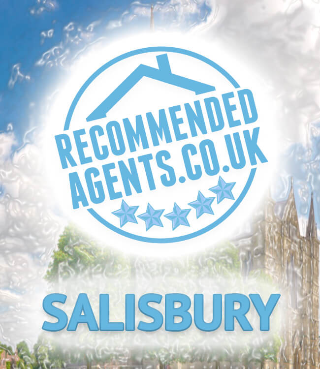 The Best Estate Agents In Salisbury