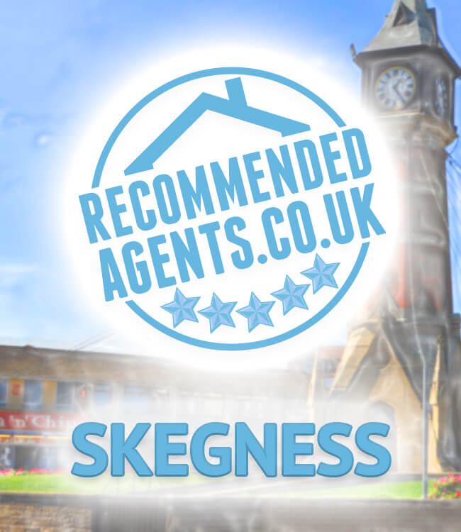 The Best Estate Agents In Skegness