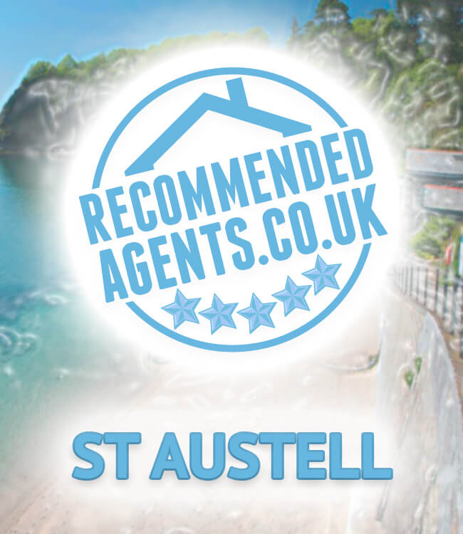 The Best Estate Agents In St Austell