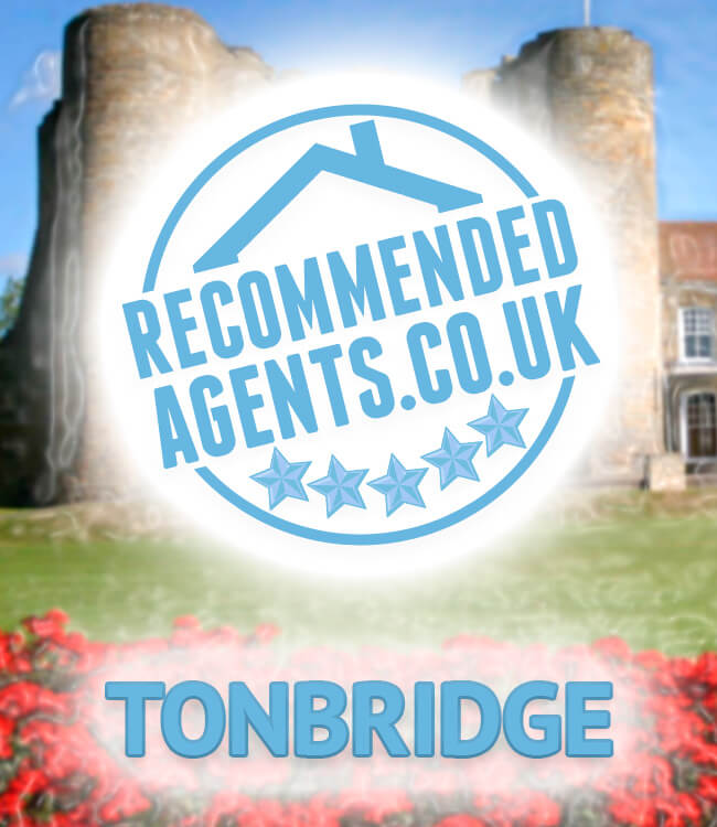 The Best Estate Agents In Tonbridge