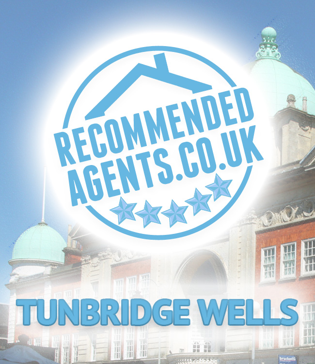 The Best Estate Agents In Tunbridge Wells