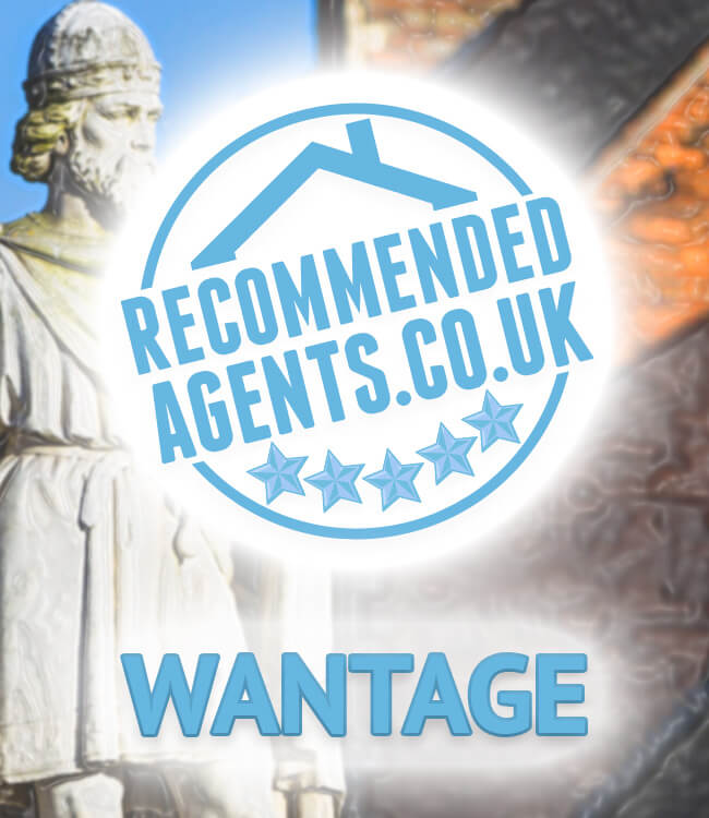 The Best Estate Agents In Wantage