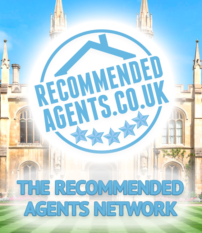 Find The Best Estate Agents In Your Area
